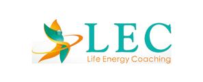 ライフエネルギーコーチング